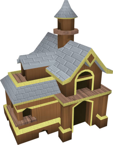 File:Mahogany pet house detail.png