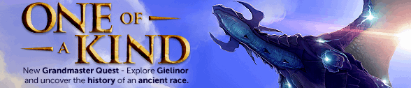 File:One of a Kind lobby banner.png