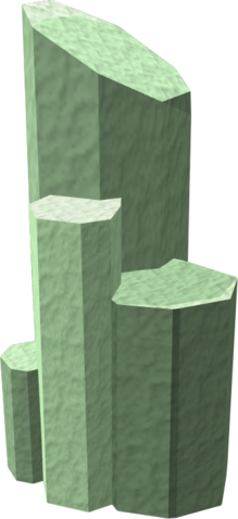 File:Ring of stone (green stone).png