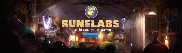 File:RuneLabs head banner.jpg