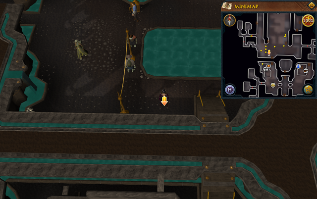 File:Scan clue Dorgesh-Kaan lower level south of marketplace.png