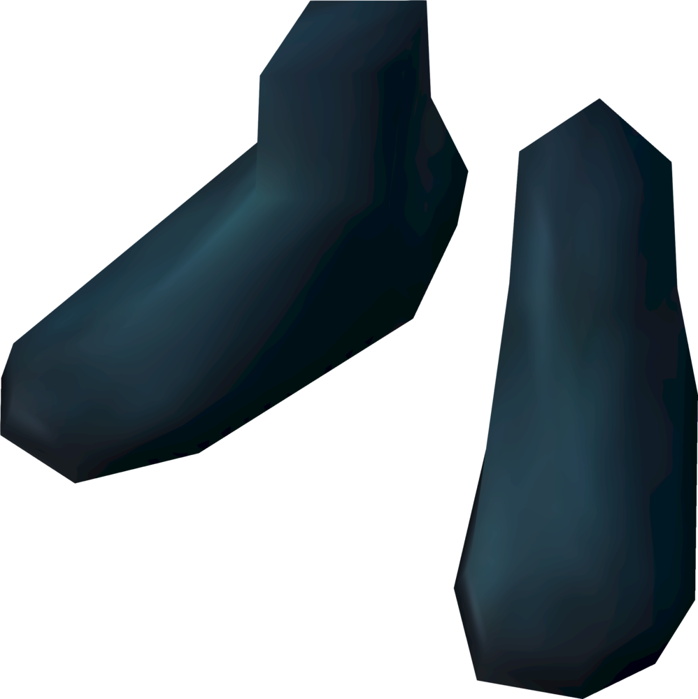 Shark feet detail.png