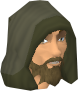 File:Smithing hood chathead old.png