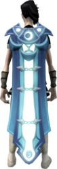 Lunarfury Cape (Tier 2) equipped.png