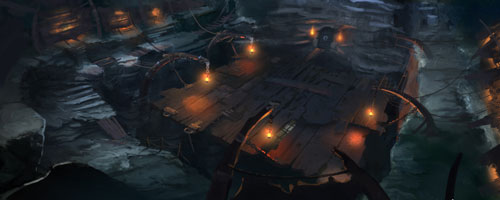 File:Pit arena art.jpg
