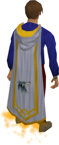 File:Summoning master cape equipped.png