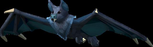 File:Vampyre bat (Familiarisation).png