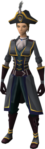 File:Western Captain's outfit equipped (female).png