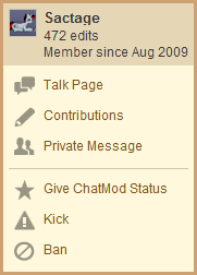 File:Chat menu.png