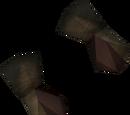 Culinaromancer's gloves 2