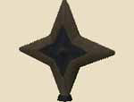 Fine Saradomin icon
