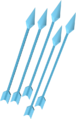 Ice arrows detail.png