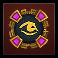 Mystical gaze icon.png