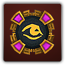 File:Mystical gaze icon.png