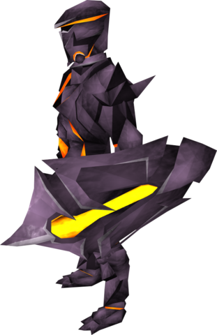 File:Obsidian kiteshield equipped.png