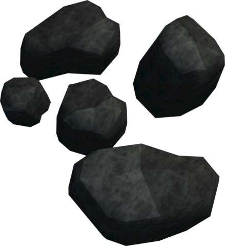File:Rock (Gower Quest) detail.png