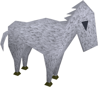File:Toy horsey (white) detail.png