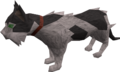 Wily cat (white and black) pet.png