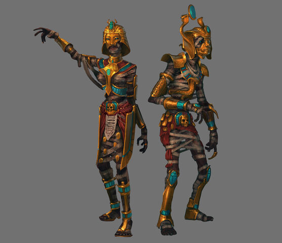 File:Ancient mummy outfit concept art.jpg
