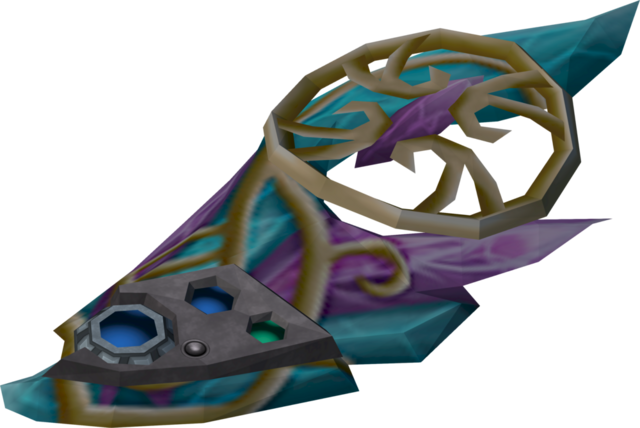 File:Augmented attuned crystal ward detail.png