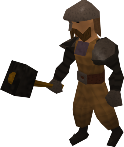 File:Black Guard KOTD old.png
