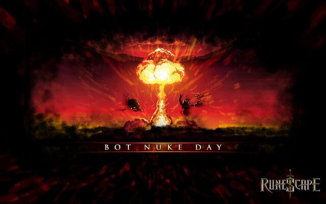 File:Bot Nuke Day wallpaper.jpg