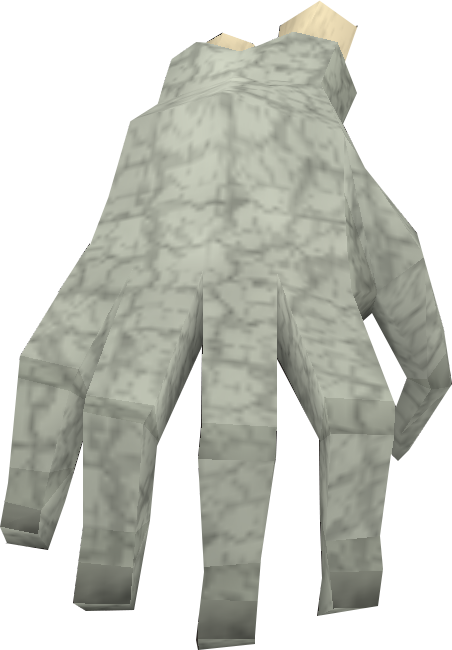 Datei:Crawling Hand.png