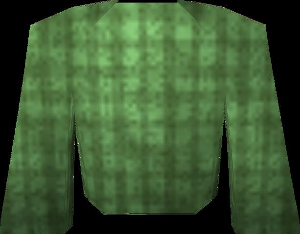 File:Green robe top detail.png