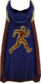 Hooded agility cape (t) detail.png