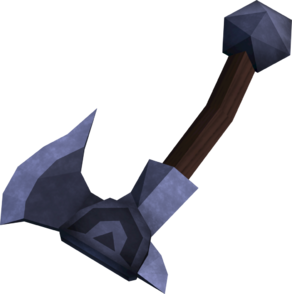 File:Off-hand mithril throwing axe detail.png