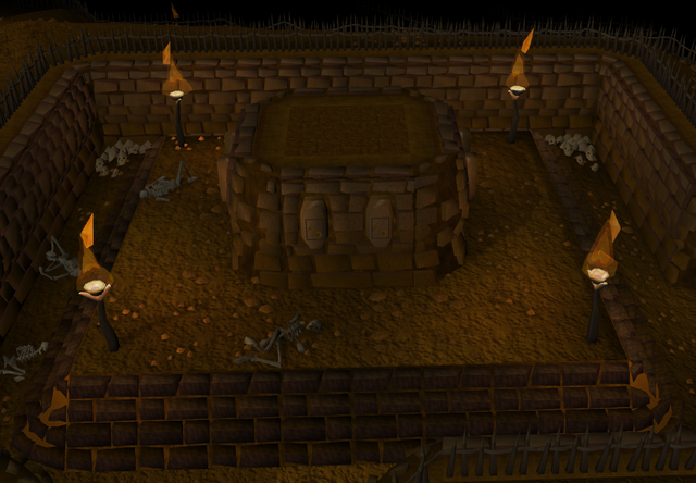 File:Rogue's Den safes.png