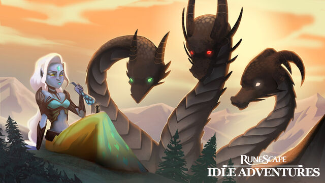 File:RuneScape Idle Adventures news image.jpg