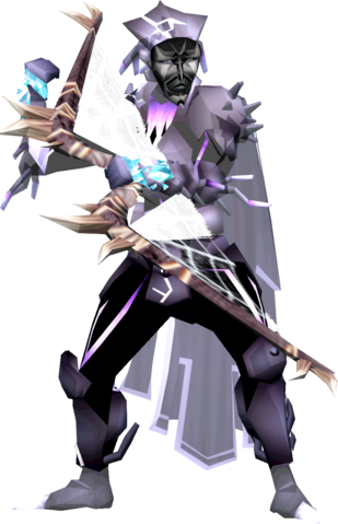 File:Wight hunter (Ranged).png