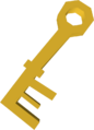 Battered key detail.png