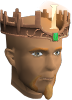 File:Crown of Loyalty (1 year) chathead.png