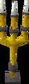Gold candlesticks built.png