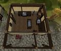 Grum's Gold Exchange interior.png