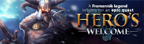 File:Hero's Welcome lobby banner.png