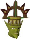 File:High priest (goblin) chathead.png