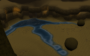 Kharazi Dungeon end