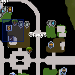 File:Lord Crwys location.png