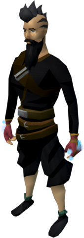 File:Spellcaster gloves (red) equipped.png