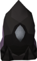 Void knight mage helm detail.png
