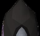 Superior void knight mage helm
