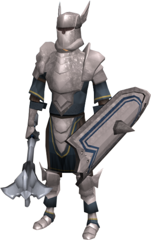 File:White Knight (Invasion of Falador) (male)(shield).png