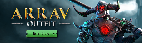 File:Arrav outfit lobby banner.png