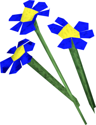 File:Blue flowers detail.png