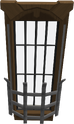 Clan window lvl 1 var 1 tier 3