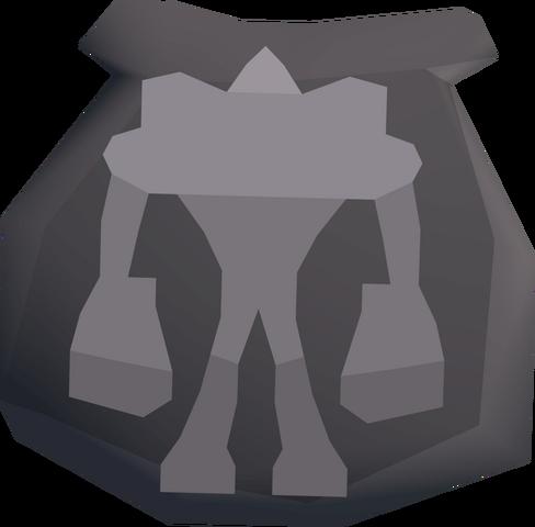 File:Ice titan pouch(u) detail.png