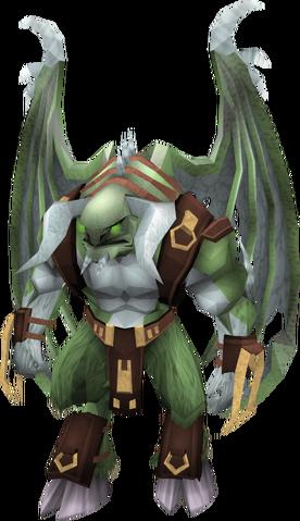 File:Kal'gerion demon (Riftsplitter).png